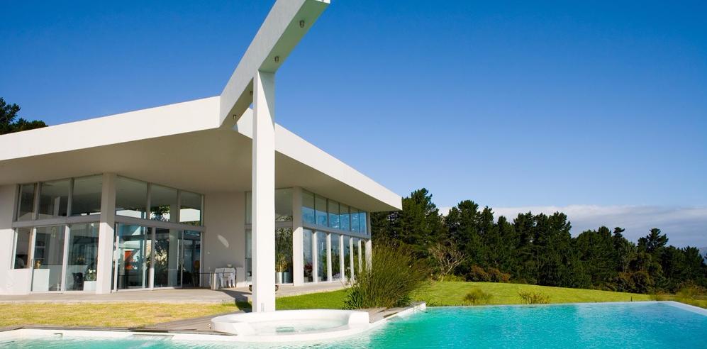 Baufinanzierungen_Häusern_mit_Wintergarten-Solution