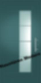 Haustür Aachen, preisgünstige Moderne Haustüren in Aachen mit Edelstahl-Griff.Haustüren Aachen Angebote Preise und Montage von Haustüren in Aluminium,Energie-Sicherheits Haustüren, alles aus einer Hand, schlüsselfertig.Haustüren Angebote,Preise in Aachen