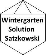 Haustüren Preisvergleich mit Wintergarten-Solution, vergleichen Sie unsere günstigen Haustüren Angebote und Preise. Aluminium und Kunststoff Haustüren Preisvergleich lohnt sich immer.Haustüren Preise und Angebote vergleichen und günstig Kaufen