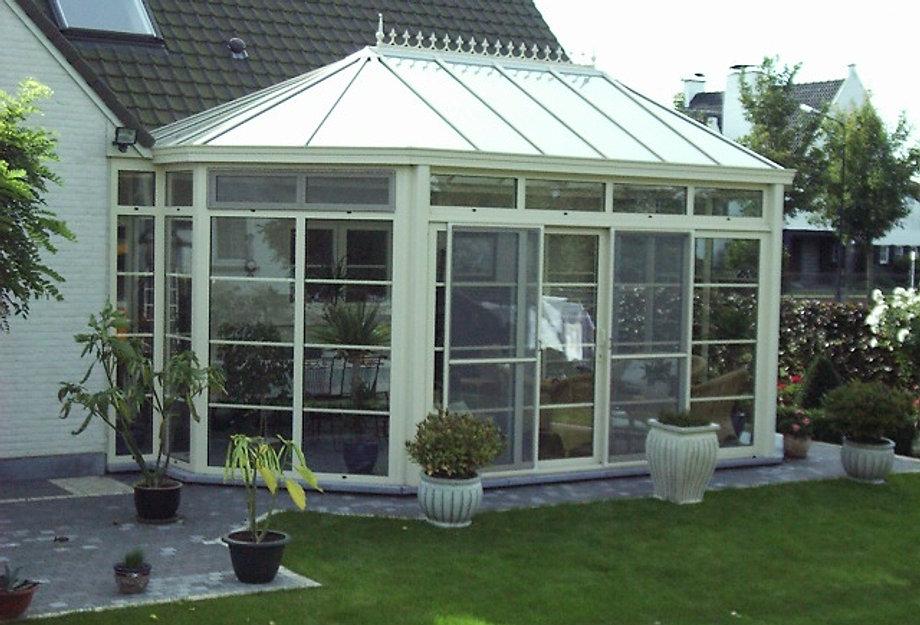 wintergarten dormagen preise angebote kosten und info 39 s. Black Bedroom Furniture Sets. Home Design Ideas