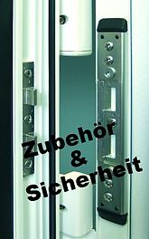 Haustüren Neuss,preisgünstige Moderne Haustüren in Neuss mit Edelstahl.Haustüren Neuss Angebote Preise und Montage von Haustüren aus Aluminium,Energie-Sicherheits Haustüren, alles aus einer Hand..Haustüren Neuss Angebote Preise