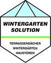Satzkowski Wintergarten-Solution in Siegburg. Niedrige Wintergarten Preise und günstige angefertigte Anbau Wohn Wintergärten mit kleinen  Preisen von Wintergarten-Solution schlüsselfertig gebaut...schnell,gut und zuverlässig.