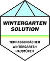 Terrassendach Berlin, Alu Terrassenüberdachung in Berlin mit Terrassenüberdachung Wintergarten-Solution Satzkowski Berlin
