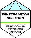 Terrassendach Dormagen, Terrassenüberdachungen von Wintergarten-Solution Dormagen