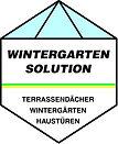 Wintergarten Moers Wintergärten von Firma Wintergarten-Solution in Moers
