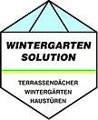 Wintergarten Kamp Lintfort von Wintergarten-Solution in Kamp Lintfort