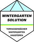 Wintergarten Heinsberg mit Satzkowski Wintergarten-Solution, günstige Wintergarten Angebote für Wintergärten in Heinsberg