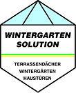 Wintergarten Ruhrgebiet, Anbau Wintergarten von Wintergarten-Solution.Wintergarten Ruhrgebiet Preise und günstige Wintergarten Angebote