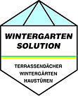 Wintergarten-Solution in Düren.Wohnwintergarten, Sommergarten sowie Kalt - Wintergarten  von Wintergarten-Solution schlüsselfertig gebaut...schnell,gut und zuverlässig