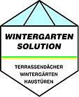 Wintergarten Bonn mit Satzkowski Wintergarten-Solution, günstige Wintergarten Angebote für Wintergärten in Bonn