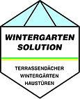 Wintergarten Oberhausen mit Wintergarten-Solution. Unser Wintergarten in Oberhausen wurde zu einem günstigen Wintergarten Preis in das Dach eingebaut