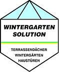Satzkowski Wintergarten-Solution in Velbert. Niedrige Wintergarten Preise und günstige angefertigte Anbau Wohn Wintergärten mit kleinen  Preisen von Wintergarten-Solution schlüsselfertig gebaut...schnell,gut und zuverlässig.