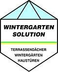 Wintergarten Essen. Günstige  Anbau-Wintergarten Preise Essen schlüsselfertig. Wintergarten Essen Angebote mit top Wintergarten Preise von Satzkowski WIntergarten-Soution