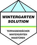 Terrassendach Oberhausen Terrassenüberdachungen von Firma Wintergarten-Solution in Oberhausen