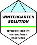 Terrassendach Dortmund, Terrassenüberdachungen Dortmund von Wintergarten-Solution Ihre Terrassendach Firma  für Dortmund