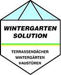 Wintergarten Frankfurt anbau Wohn-Wintergarten. Wintergarten Preise Frankfurt schnell Auskunft mit Wintergarten-Solution