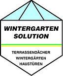 Terrassendach Monschau Terrassenüberdachungen von Firma Wintergarten-Solution in Monschau