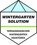 Wintergarten Bergheim Wintergärten von Firma Wintergarten-Solution in Bergheim