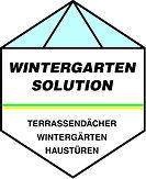 Terrassendach Meerbusch Terrassenüberdachungen von Firma Wintergarten-Solution in Meebusch, schlüsselfertig gebaut...schnell,gut und zuverlässig.