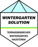 TZerrassendach Herzogenrath Terrassenüberdachungen von Firma Wintergarten-Solution in Herzogenrath Kohscheid Merkstein