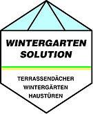 Wintergarten in Meerbusch mit Satzkowski Wintergarten-Solution. Wintergarten Meerbusch Wintergarten Preise und günstige angefertigte Anbau Wohn Wintergarten zu kleinen  Preisen von Wintergarten-Solution schlüsselfertig gebaut...schnell,gut und zuverlässig.