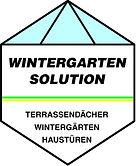 Terrassendach Alsdorf, Terrassenüberdachungen von Firma Wintergarten-Solution in Alsdorf