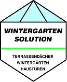 Terrassendach Hückelhoven, Terrassenüberdachungen aus Aluminium und Glas von Wintergarten Solution alles aus einer Hand, schlüsselfertig. günstige Terrassendach Preise und Angebote mit Montage