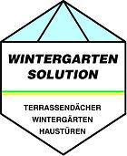 Terrassendach Ratingen, Terrassenüberdachungen von Wintergarten-Solution Ratingen
