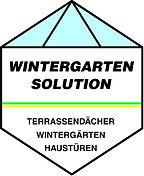 Terrassenueberdachungen Moers,Terrassendach Moers mit WIntergarten-Solution Ueberdachungen auf Maß