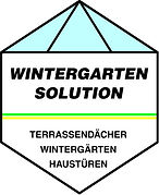 Wintergarten Preisvergleich mit Wintergarten Solution, günstige Wohn-Wintergarten Angebote und preiswerte Standard Wintergarten Preise und Angebote Vergleichen.