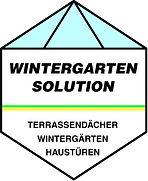 Terrassendach Bad Honnef Terrassenüberdachungen von Firma Wintergarten-Solution in Bad Honnef