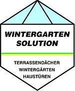 Wintergarten Berlin.Wohn-Wintergarten Berlin Kosten günstig schlüsselfertig,alles aus einer Hand. Wintergarten Berlin Preise und top Wintergarten Berlin Angebote mit Satzkowski Wintergarten-Solution