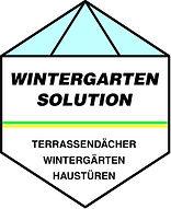 Terrassendach Mönchengladbach Terrassenüberdachungen von Firma Wintergarten-Solution in Mönchengladbach