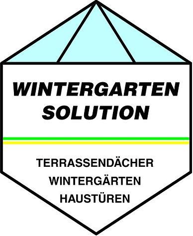 Wintergarten-Solution moderne Terrassenüberdachungen Kontakt Formular. Terrassen-Überdachungen Aluminium Angebote und Preise auf Wintergarten-Preise.info.