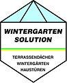 Wintergarten Alsdorf als Wohn Wintergarten  von Wintergarten-Solution.Wintergarten in Alsdorf schlüsselfertig gebaut...schnell,gut und zuverlässig.