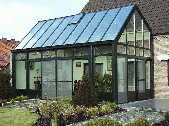 wintergarten und terrassendach angebote preise info wintergarten anbau. Black Bedroom Furniture Sets. Home Design Ideas