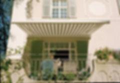 Balkonmarkisen Angebote Preise bei Wintergarten-Preise.info von Wintergarten-Solution Terrassenüberdachungen. Günstige Angebote für Balkon Markisen mit reduzierten Preisen