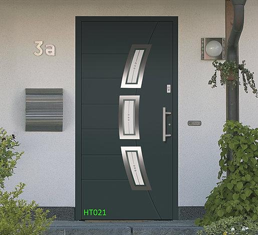 wintergarten und terrassendach angebote preise info haust ren modern. Black Bedroom Furniture Sets. Home Design Ideas