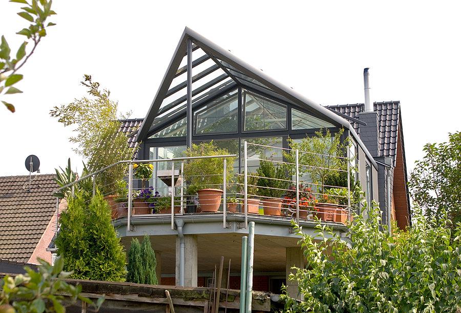 wintergarten eschweiler preise angebote kosten und info. Black Bedroom Furniture Sets. Home Design Ideas