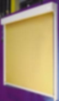 Senkrechtmarkisen Fenster Markisen bei Wintergarten-Preise.info von Wintergarten-Solution. Fenster Markisen Angebote zu Hersteller Preise. Senkrecht Markisen zur Fenster Beschattung von Wintergarten-Solution, aus Erfahrung gut und günstig