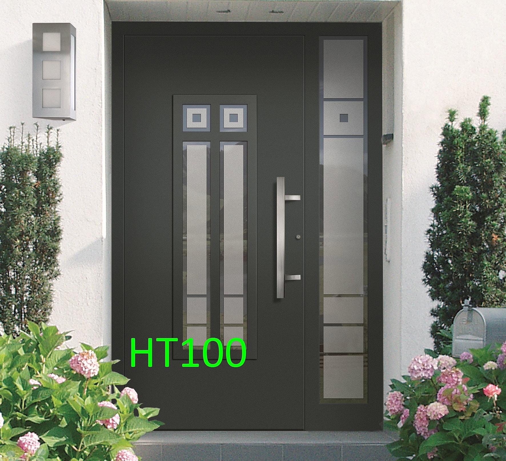 wintergarten und terrassendach angebote preise info haust ren h rth. Black Bedroom Furniture Sets. Home Design Ideas