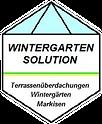 Balkon-Markisen,Terrassendach-Markisen, Wintergarten-Markisen,Terrassen-Markisen mit Wintergarten-Solution bei Düren