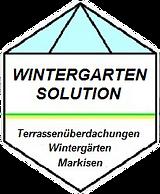 Balkonmarkisen Preise Angebote auf Wintergarten-Preise.Info von Wintergarten-Solution Terrassenüberdachungen. Balkon Markisen zu Hersteller Preisen
