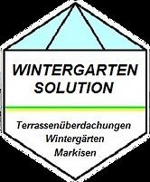 Terrassendach Markisen Preise Angebote auf Wintergarten-Preise.info von Wintergarten-Solution Terrassenüberdachungen mit Markisen Sonnenschutz. reduzierte Markisen Preise unserer Terrassendachmarkisen