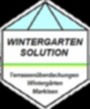 Aluminium Terrassendach Profile Händler und Lieferant mit Hersteller Preise Angebote für Terrassendach Firmen und Terrassendachbauer in NRW mit Wintergarten-Solution.