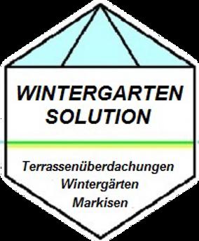 Terrassenüberdachung preisgünstige Terrassenüberdachungen und top Terrassendach Preise Angebote Info Preisvergleich