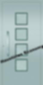 Haustüren Köln.preisgünstige Moderne Haustüren in Köln mit Edelstahl.Haustüren Köln Angebote Preise und Montage von Haustüren in Aluminium,Energie-Sicherheits Haustüren, alles aus einer Hand,schlüsselfertig.Haustüren Angebote,Preise in Köln