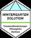 Terrassendach Köln, Alu Terrassenüberdachungen in Köln baut man mit Satzkowski Wintergarten-Solution, Parten und Händler von Alu Terrassenüberdachungen in Köln