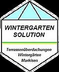 Satzkowski Wintergarten-Solution in Deutschland. Niedrige Wintergarten Preise und günstige angefertigte Anbau Wohn Wintergärten mit kleinen  Preisen von Wintergarten-Solution schlüsselfertig gebaut...schnell,gut und zuverlässig.