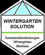 Wintergarten-Solution in Münster .Wintergarten Münster als Sommergarten sowie Kalt - Wintergarten  von Wintergarten-Solution schlüsselfertig gebaut...schnell,gut und zuverlässig.